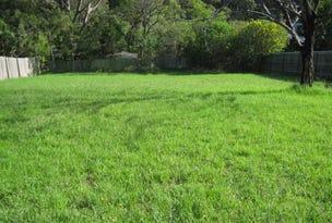 152 Princes Hwy, Narooma, NSW 2546
