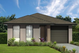 Lot 52 The Snowy Way, Orange, NSW 2800