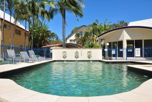 22/2-4 Double Island Drive, Rainbow Beach, Qld 4581