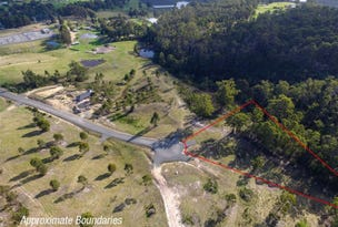 73 Snowy View Heights, Huonville, Tas 7109