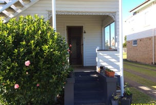 2/136 Prince St, Grafton, NSW 2460