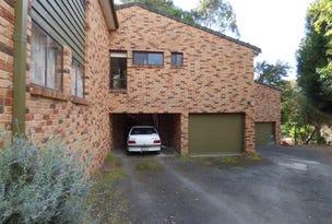 7/76 Brinwarr Street, Bomaderry, NSW 2541