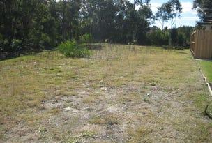 21 Huntingdale Place, Medowie, NSW 2318