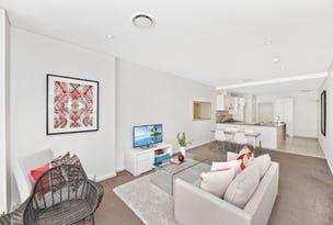 1/15 Larkin St, Camperdown, NSW 2050