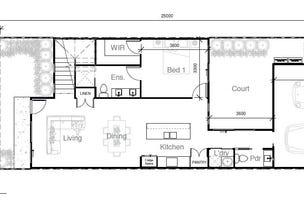 Lot 59, Lot 59 Harmony Estate, Palmview, Qld 4553