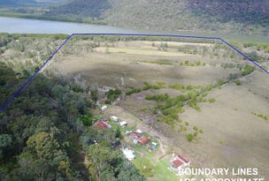 5301 Wisemans Ferry Road, Spencer, NSW 2775