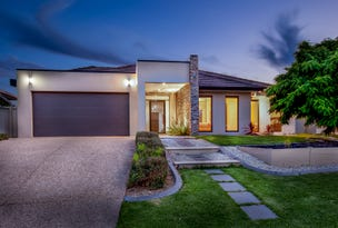 80 Dunne Crescent, Thurgoona, NSW 2640
