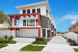 4/10 High Street, Waratah, NSW 2298