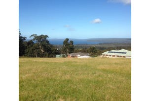 16/LOT 250 Jamieson Heights, Denmark, WA 6333