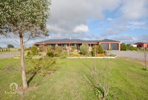 107 Haddon School Road, Haddon, Vic 3351