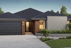 Lot 467 Clydebank Avenue, Busselton, WA 6280