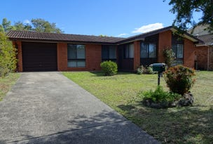 15 Crawford Dr, North Nowra, NSW 2541