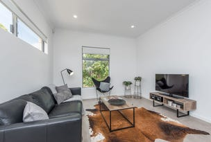 5/59 Balcombe Way, Westminster, WA 6061