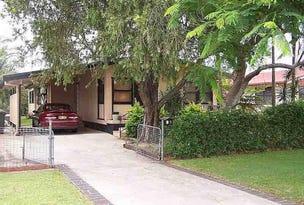 15 Tweed St, Ballina, NSW 2478