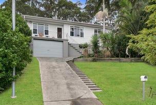12 Lisa Avenue, Warners Bay, NSW 2282