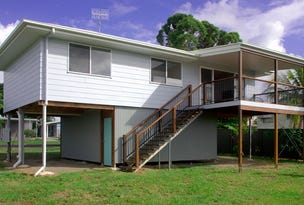 3 Groper Street, Tin Can Bay, Qld 4580