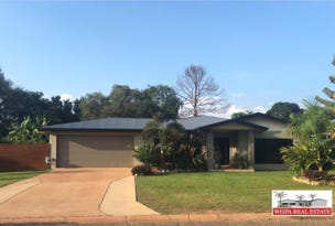 1 Cypress Road, Weipa, Qld 4874