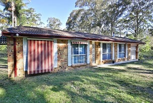 20B Woollamia Rd, Falls Creek, NSW 2540