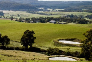 2241 Pipers River Road, Pipers River, Tas 7252
