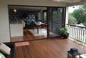 38 Baxter Street, Gunnedah, NSW 2380