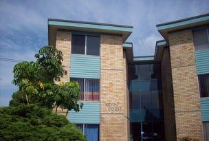 1/146 Albany Street, Point Frederick, NSW 2250
