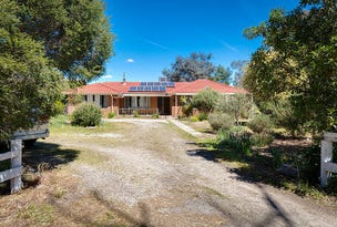 10 Carters Road, Chiltern, Vic 3683