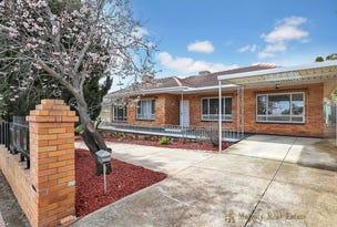 112 Penfold Road, Wattle Park, SA 5066