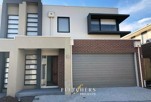 3/110  Wedge Rd, Carrum Downs, Vic 3201