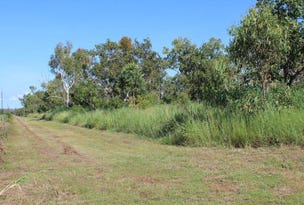 1432, Banyan Road, Eva Valley, NT 0822