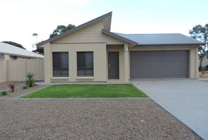 32 St Andrews Drive, Port Hughes, SA 5558