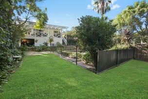 27 Burringbar Street, North Balgowlah, NSW 2093