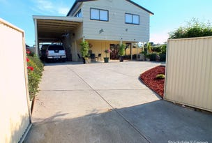 43 Kallay Drive, Pioneer Bay, Vic 3984