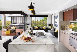 Lot 1237 Proposed Rd, Jordan Springs, NSW 2747