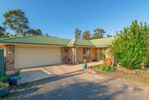 3 Quarrion Place, Gulmarrad, NSW 2463