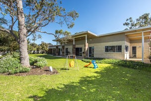 17 Placid Waters, Coodanup, WA 6210