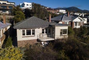6 Richardson Avenue, Dynnyrne, Tas 7005