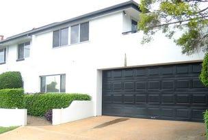 66 Moon Street, Ballina, NSW 2478
