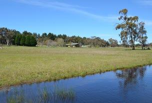 302 Joadja Road, Mandemar, NSW 2575