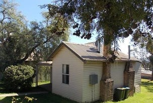 23 Buchanan Street, Kandos, NSW 2848
