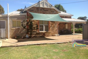 Lot 1 Mokota Road, Mount Bryan, SA 5418