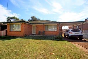 78 Kingsclare St, Leumeah, NSW 2560