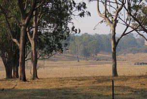- Mount Marsh Road, Whiporie, NSW 2469