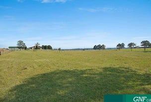 65 Bairnsdale School Road Yorklea Via, Casino, NSW 2470