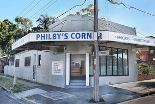 110 Good Street, Harris Park, NSW 2150