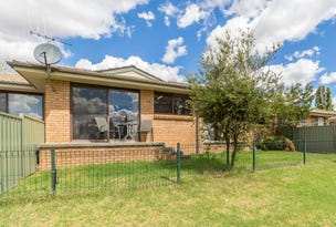 11/87 Gardiner Road, Orange, NSW 2800