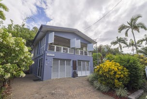 131 Arlington Esplanade, Clifton Beach, Qld 4879