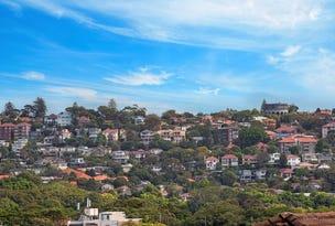 53A Nancy Street, North Bondi, NSW 2026