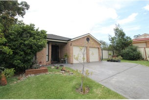 14 Durnford Place, St Georges Basin, NSW 2540