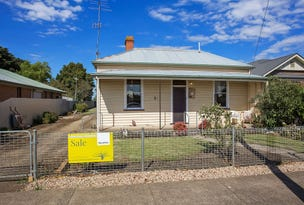 8 Old Port Campbell Road, Cobden, Vic 3266
