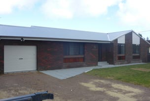 80 Goldfields Road, Castletown, WA 6450